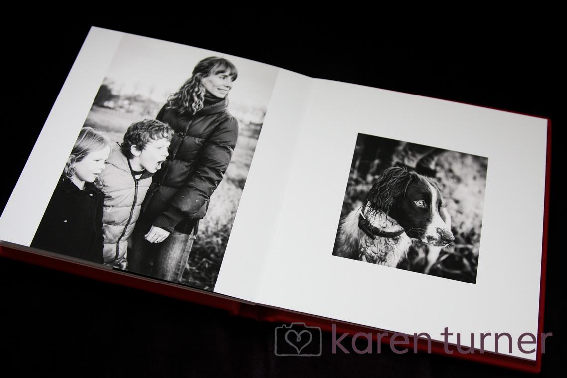 andersons album 2014-21