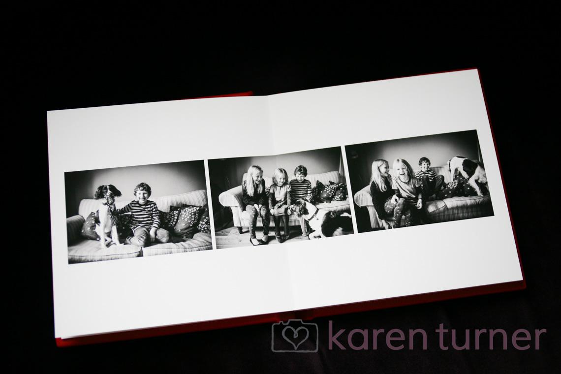 andersons album 2014-3