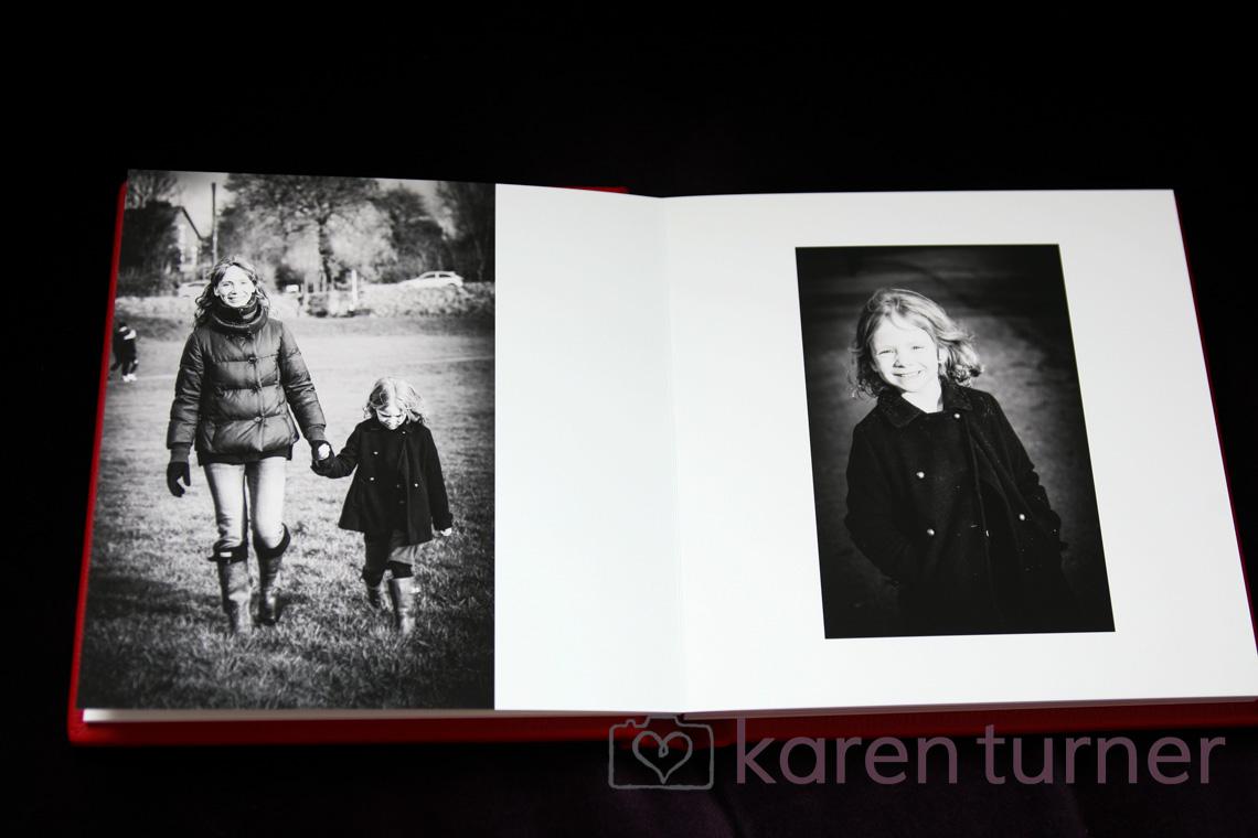 andersons album 2014-6
