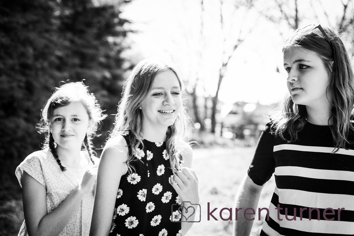 eve, esther & hannah 2014-32