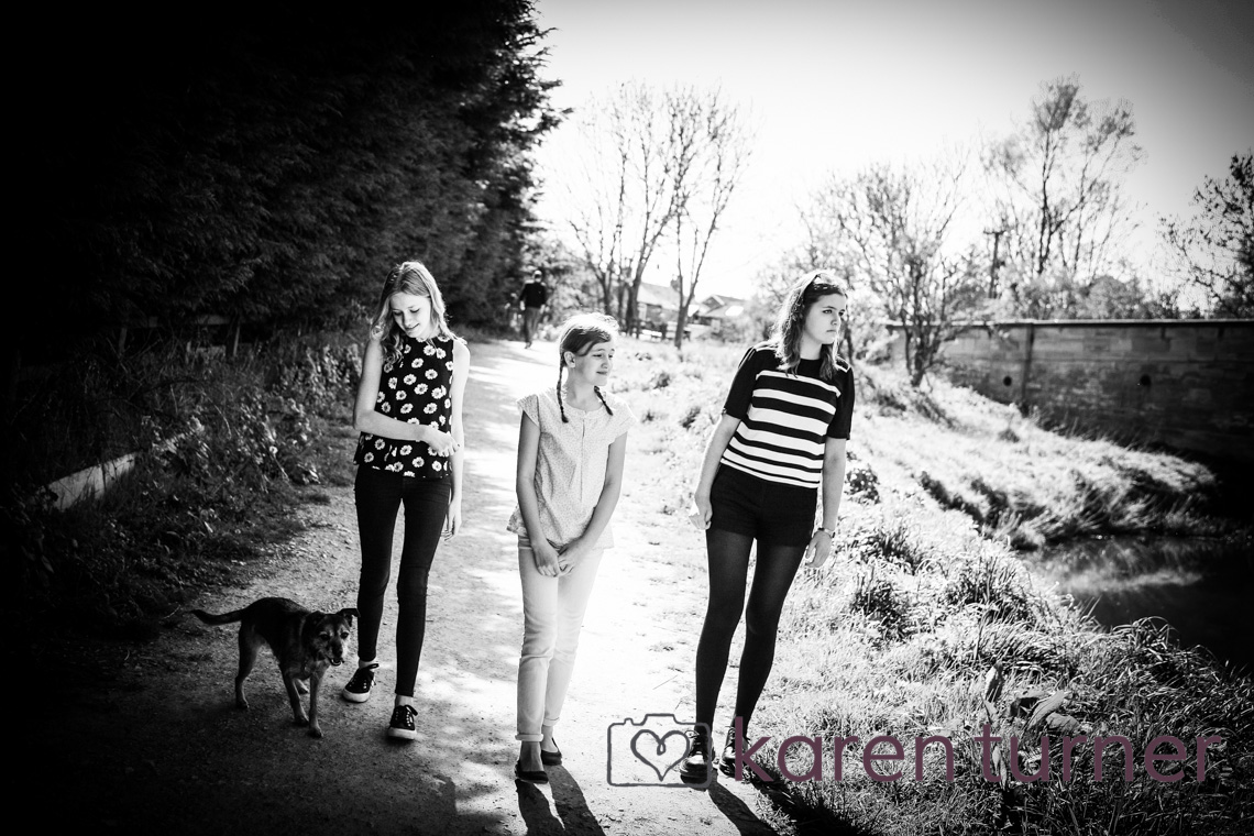 eve, esther & hannah 2014-36