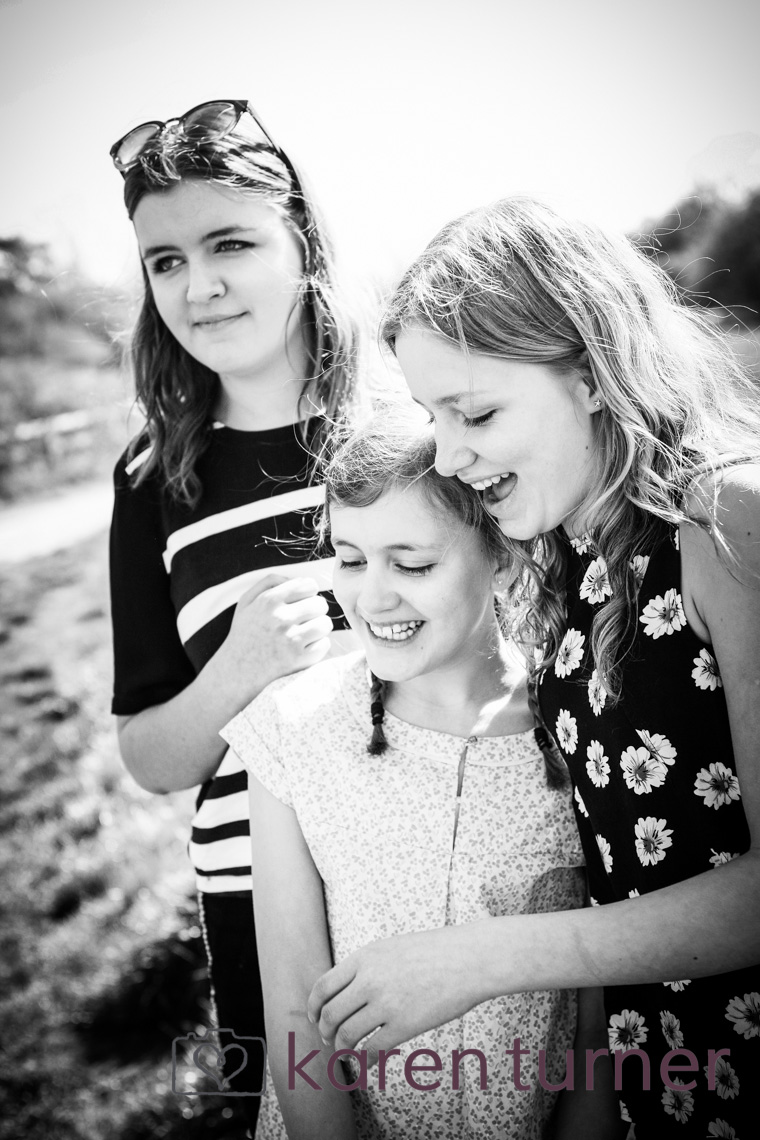 eve, esther & hannah 2014-39