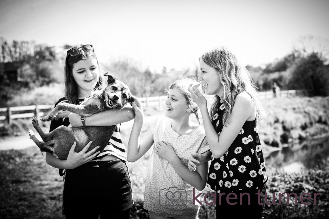 eve, esther & hannah 2014-48
