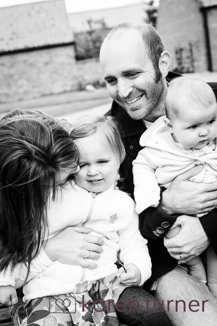lanzillotti family 2014-32