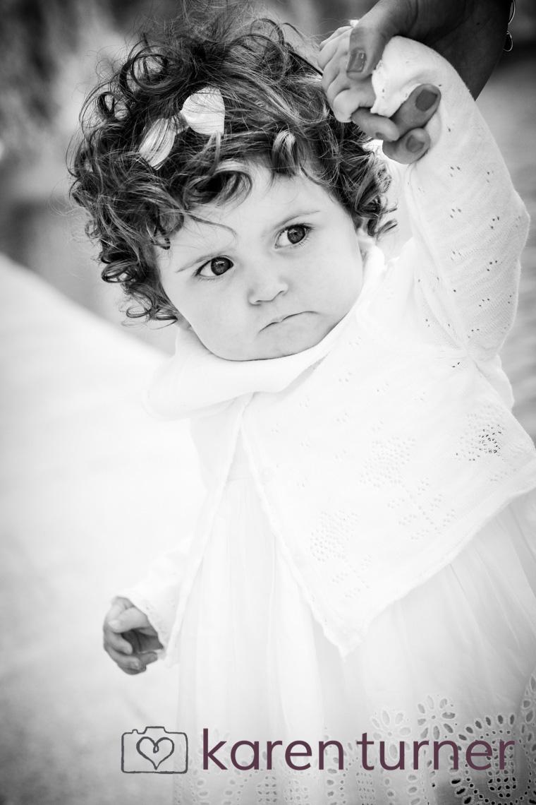 bonita 1st portrait 2014-37