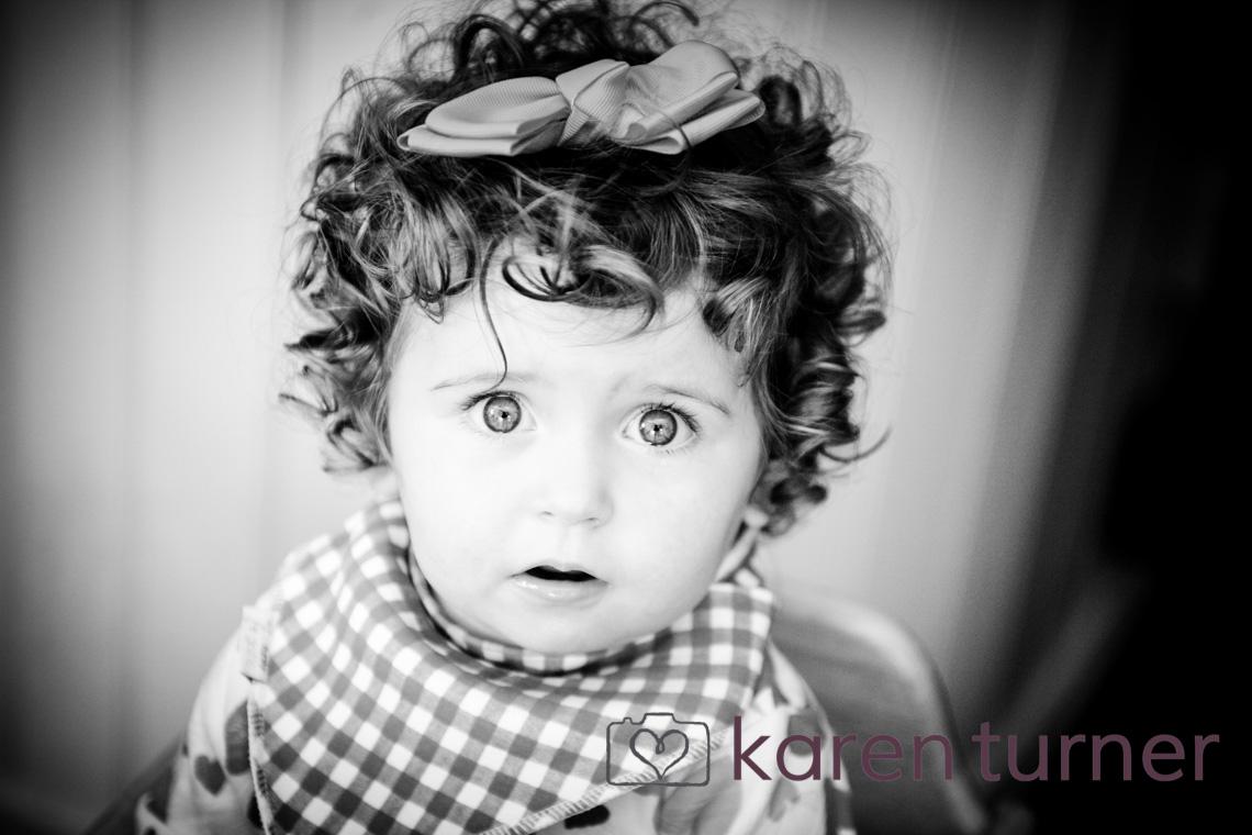 bonita 1st portrait 2014-8