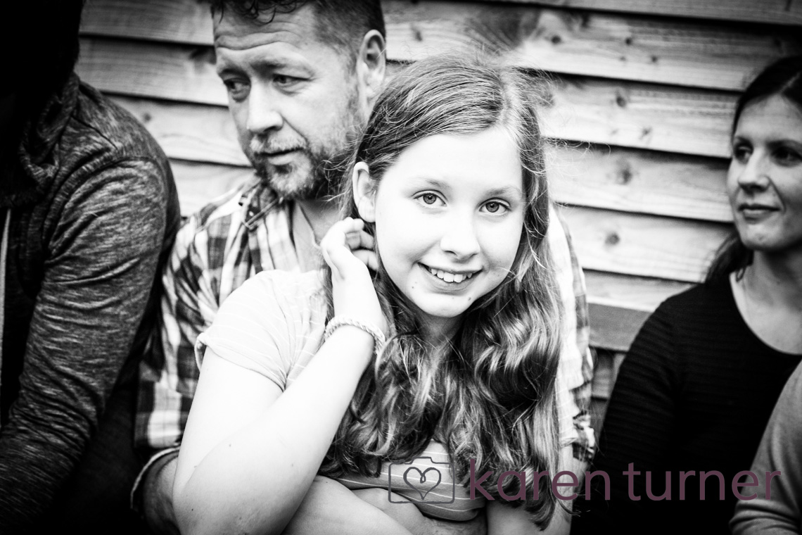holding family 2014-30