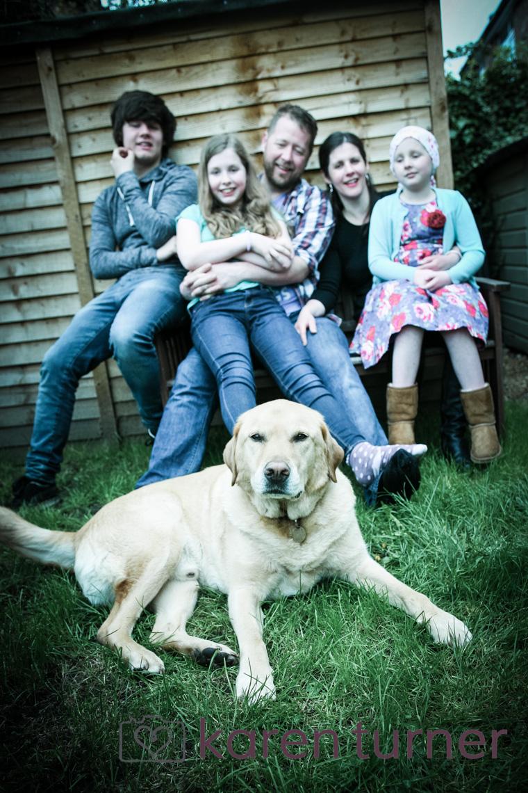 holding family 2014-35