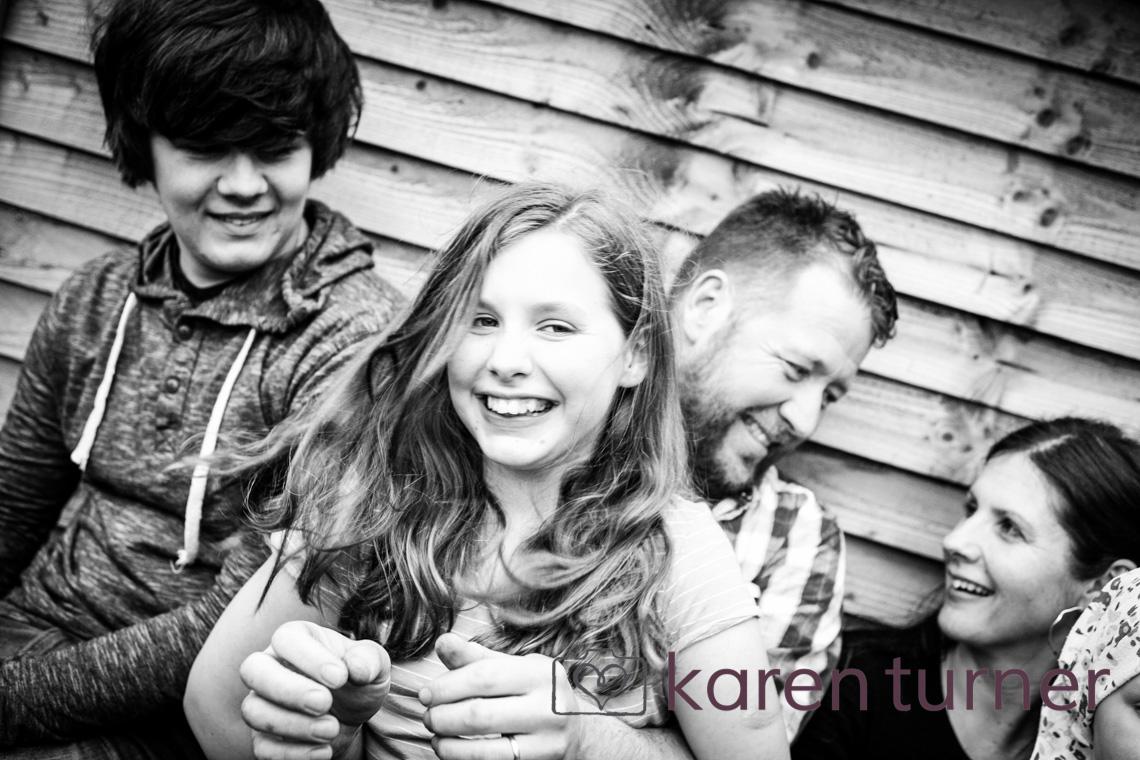 holding family 2014-38