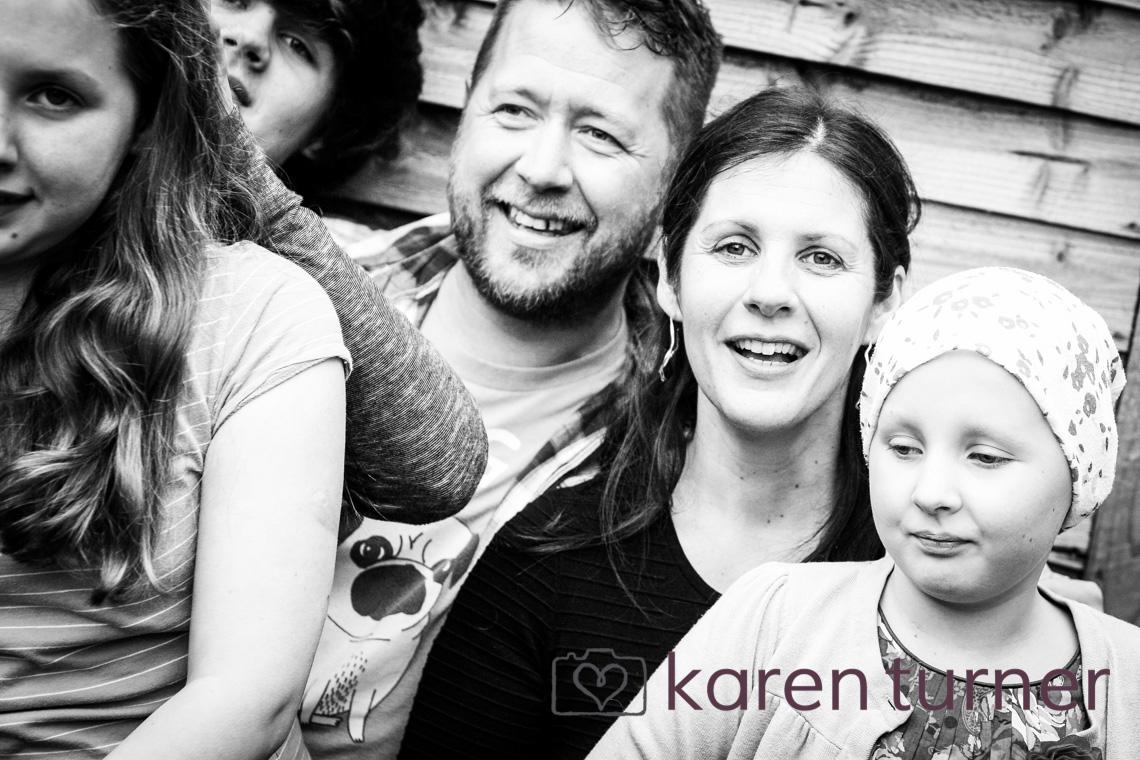 holding family 2014-42
