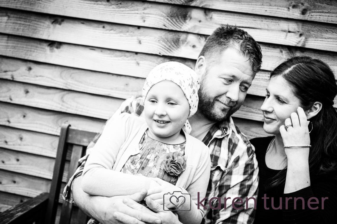 holding family 2014-55