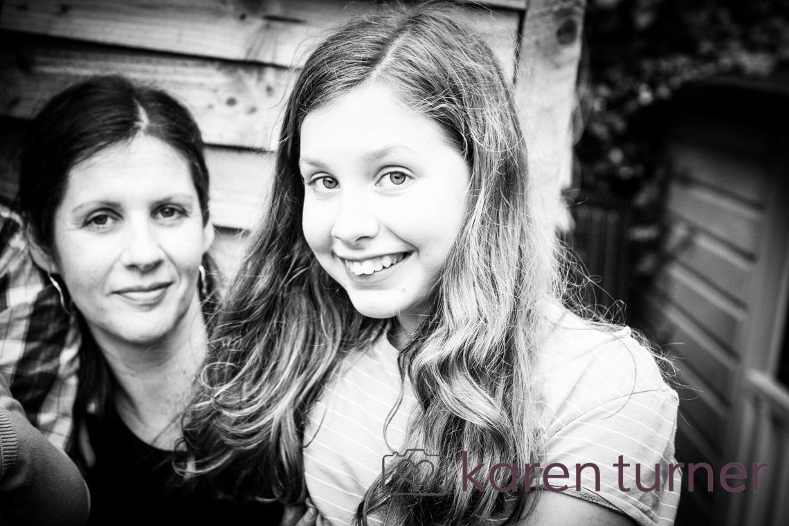 holding family 2014-56