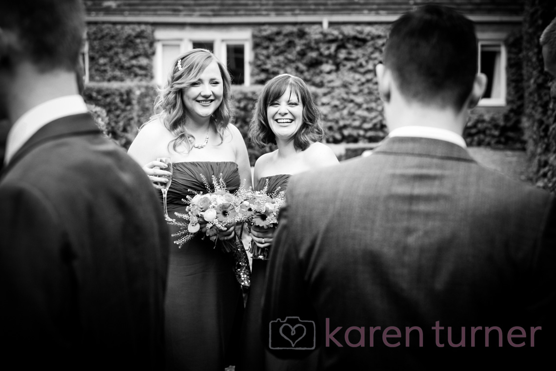 karen & paul steele 2014-142