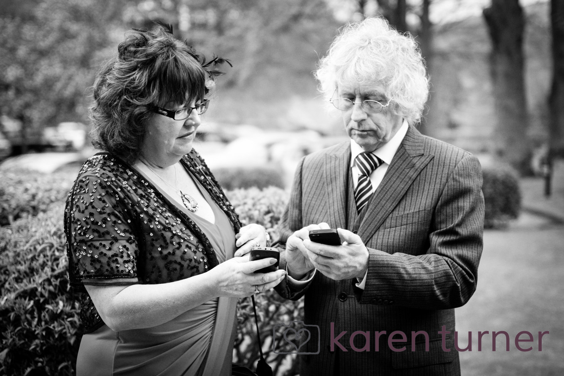 karen & paul steele 2014-212