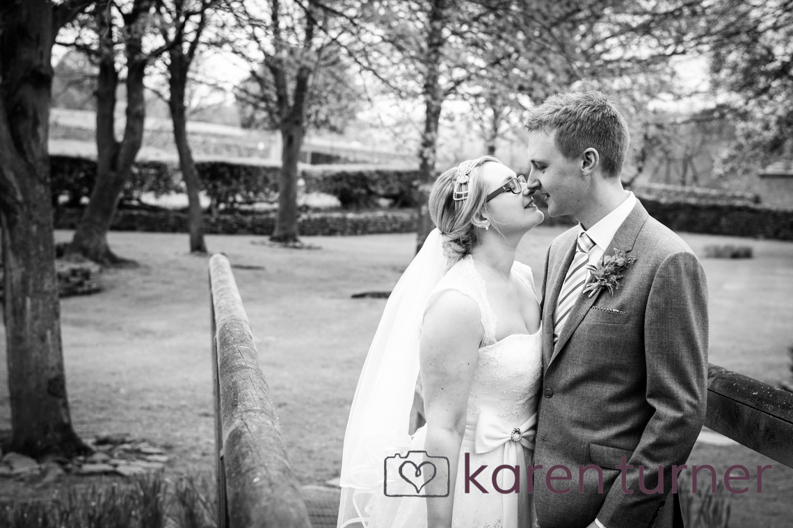 karen & paul steele 2014-222