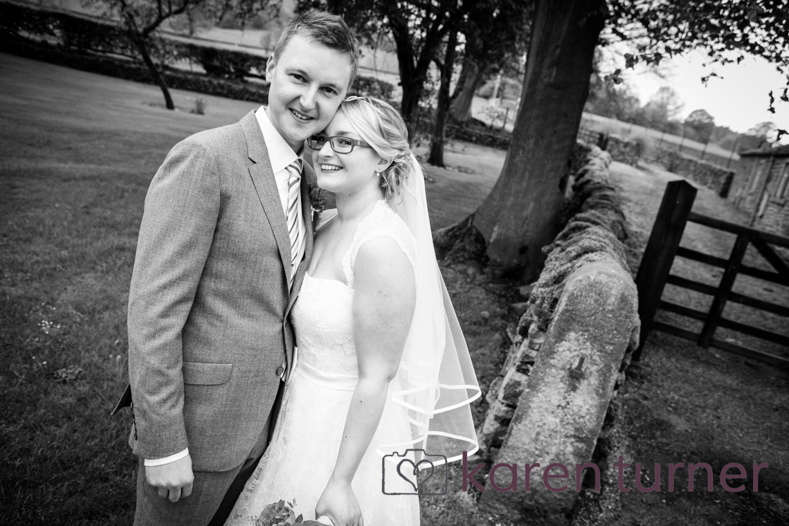 karen & paul steele 2014-228