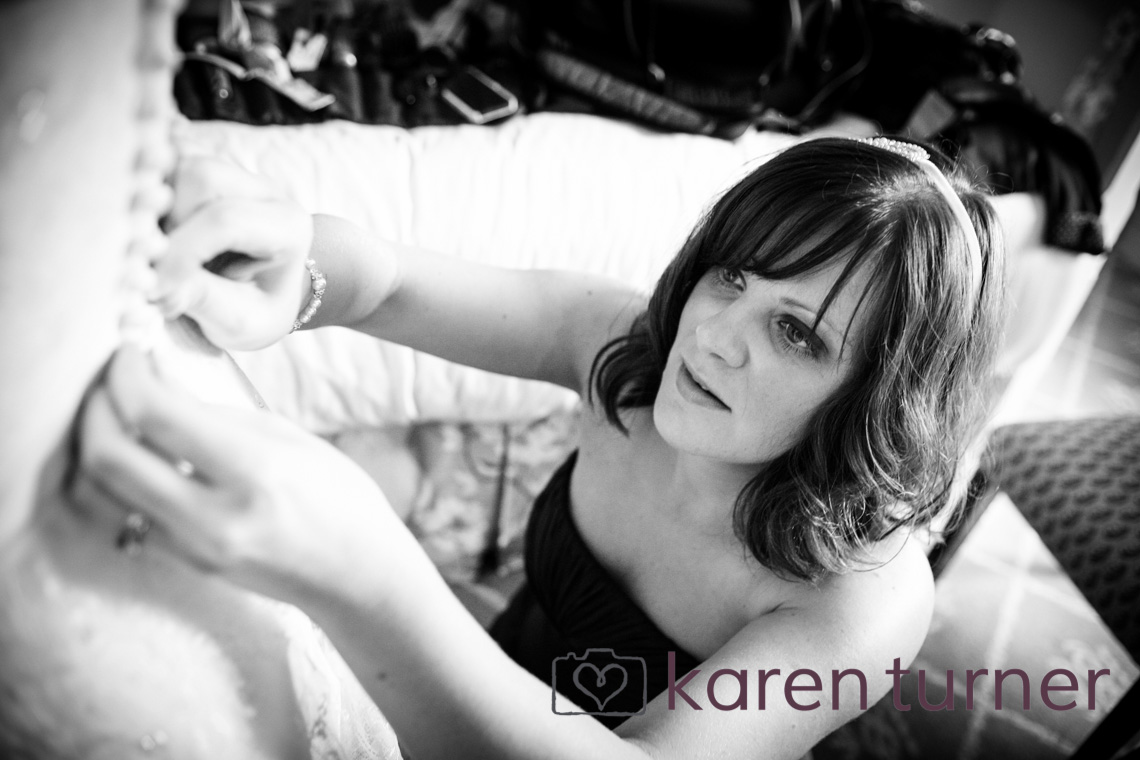 karen & paul steele 2014-43