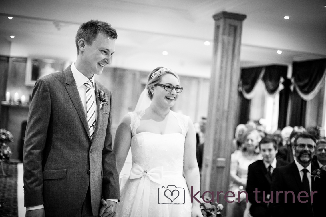 karen & paul steele 2014-69