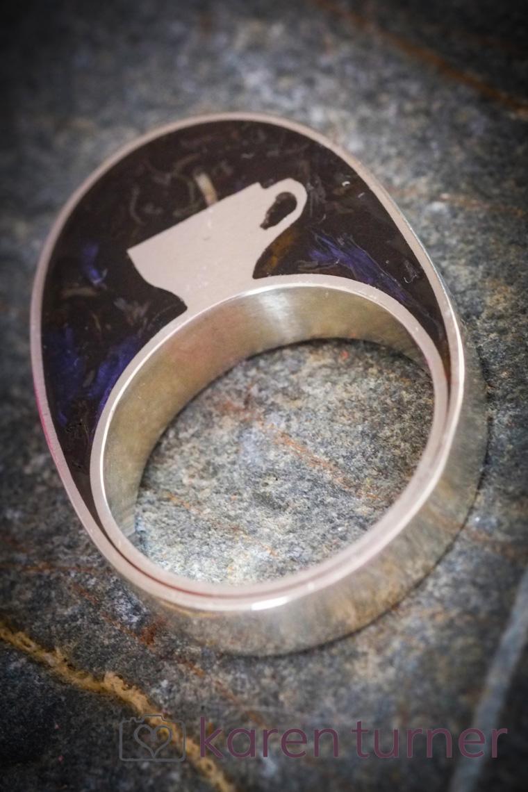 tea ring 2014-12