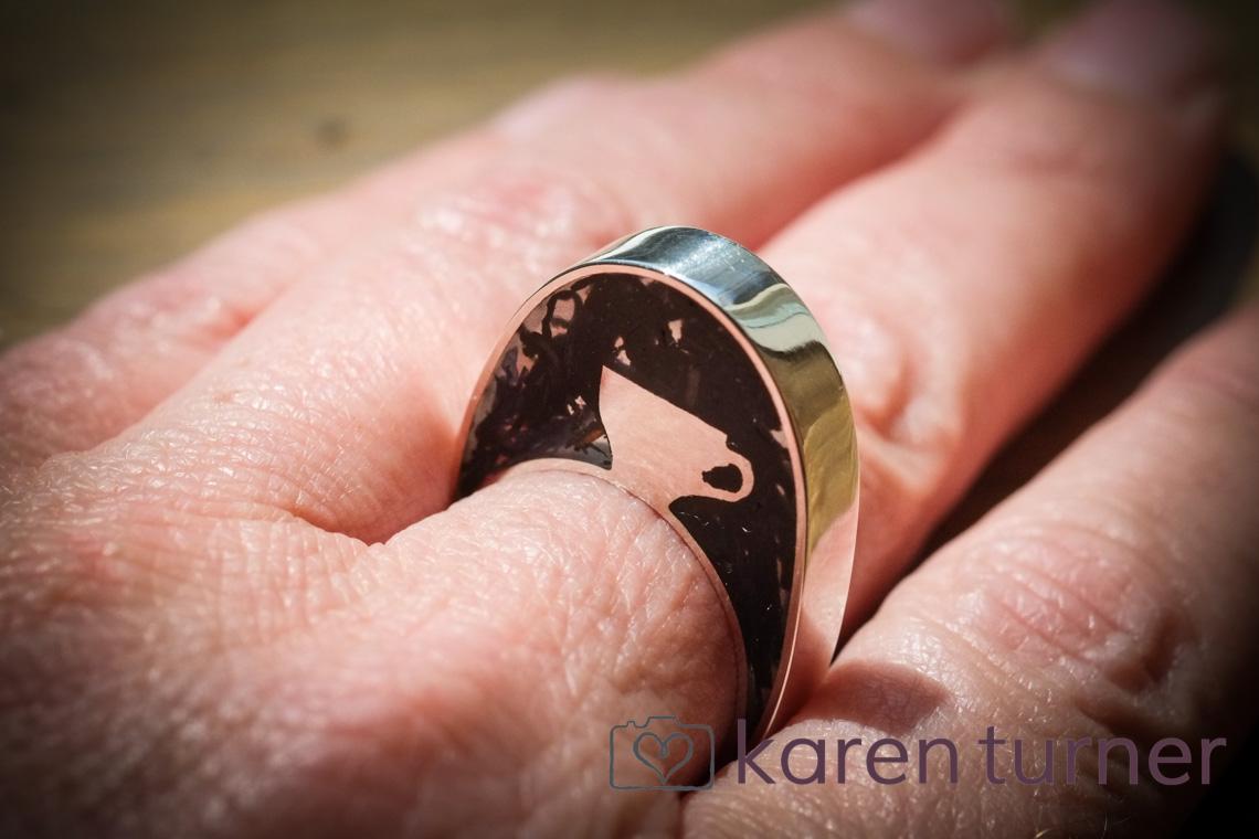 tea ring 2014-3