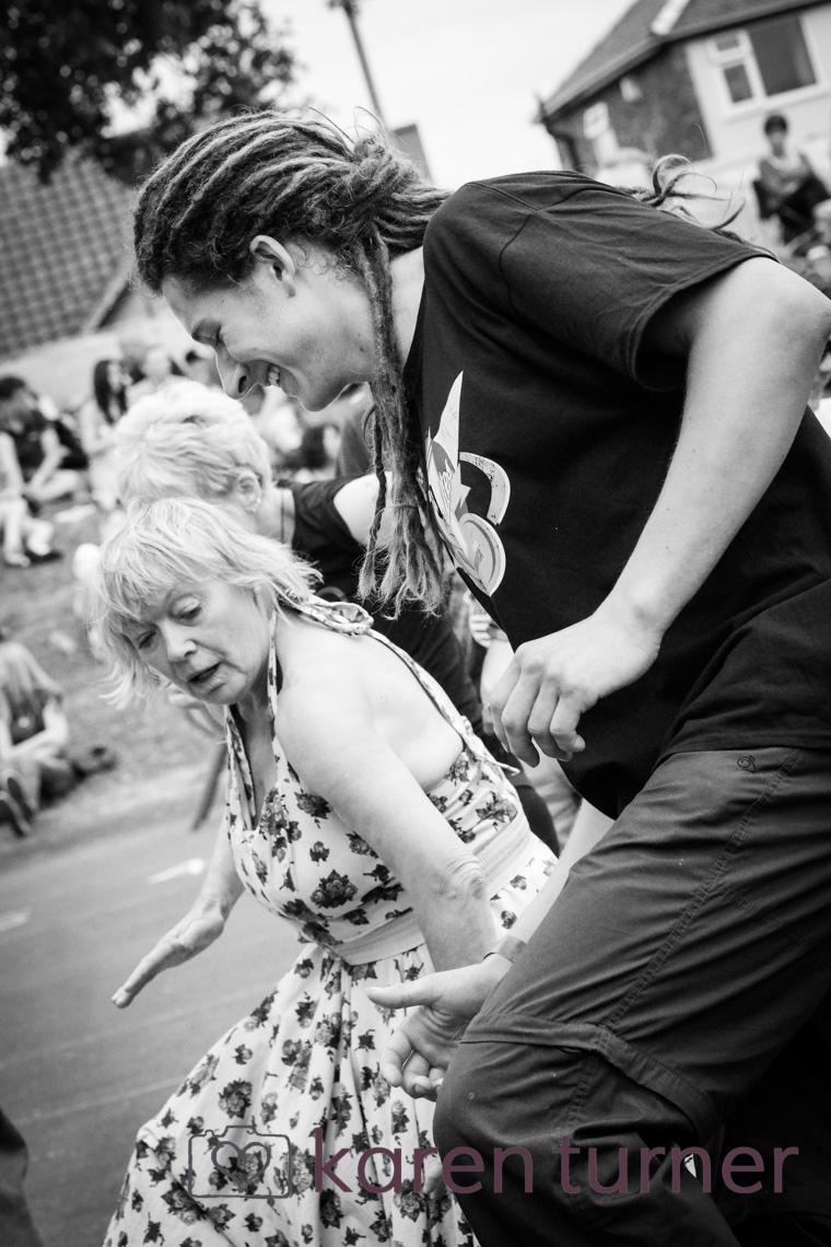 garforth arts festival 2014-31