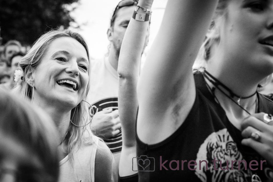 garforth arts festival 2014-74