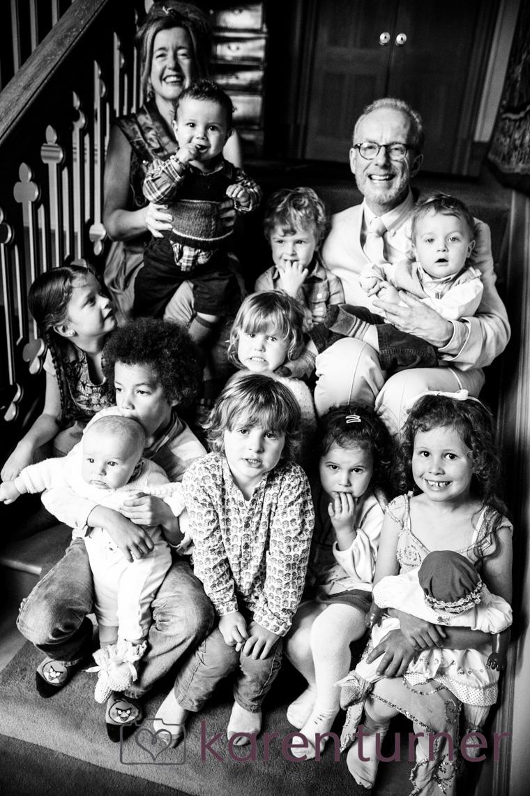 adamson family 2014-104