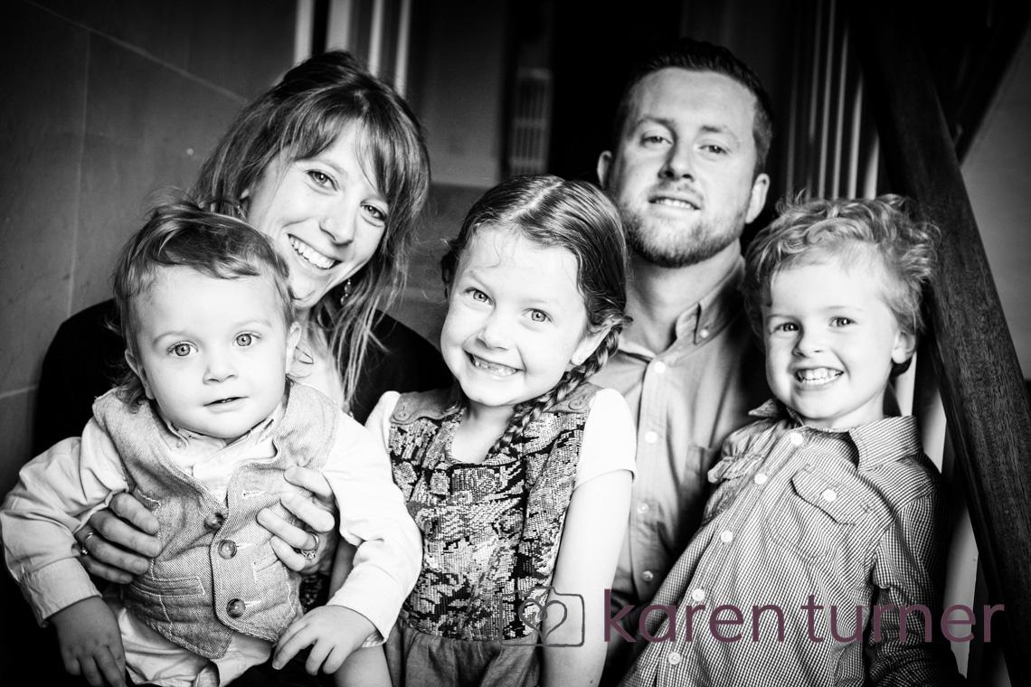 adamson family 2014-28