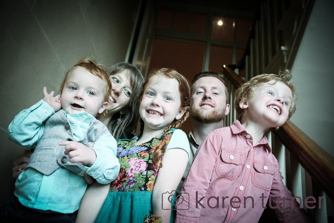 adamson family 2014-32
