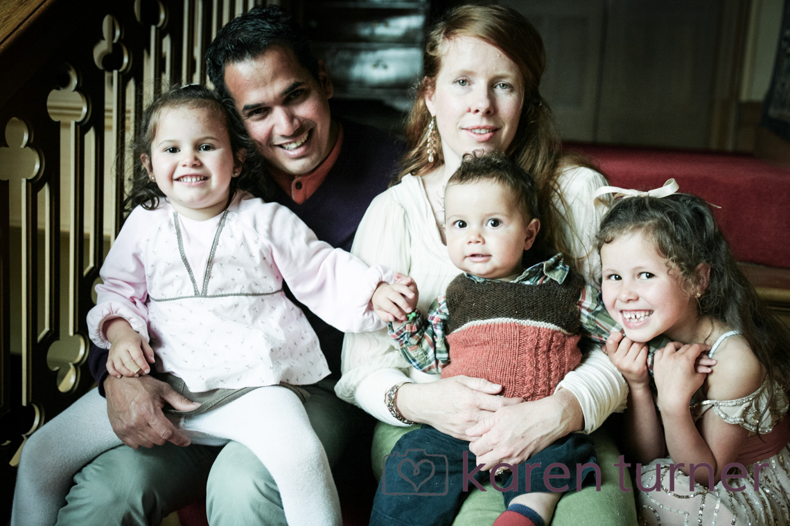 adamson family 2014-77