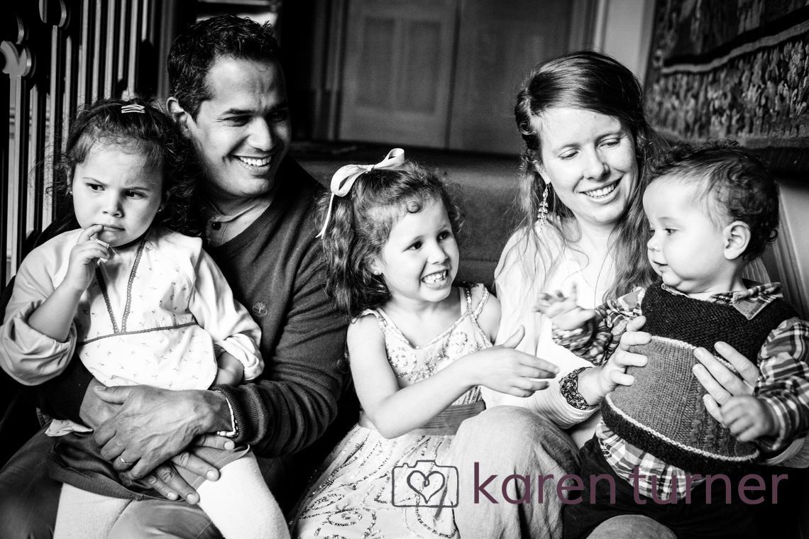 adamson family 2014-85