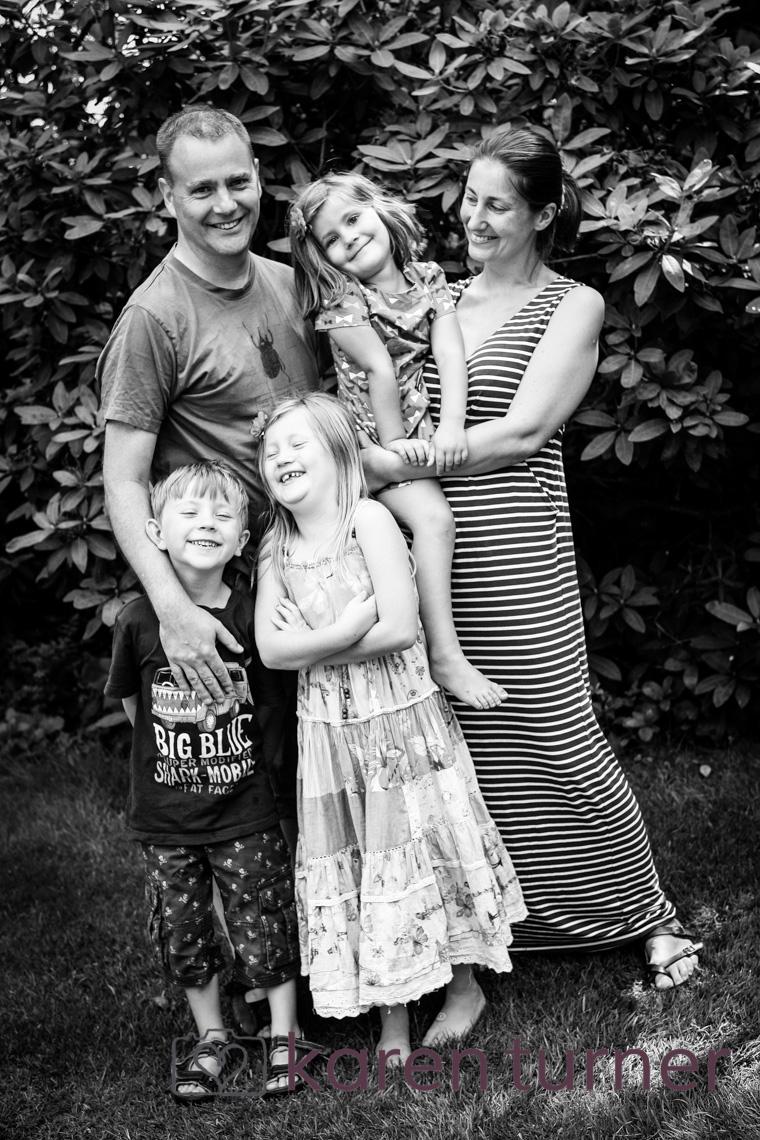 emma hacking family 2014-57