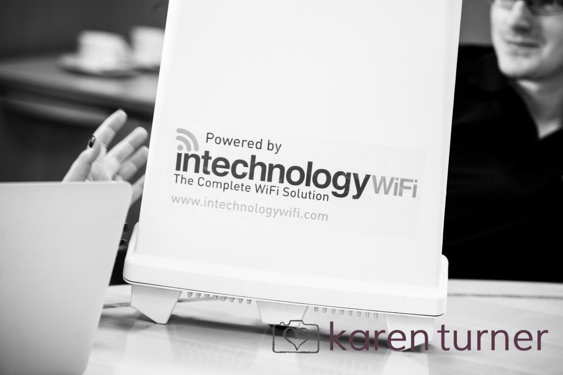 intechnology 2014-153