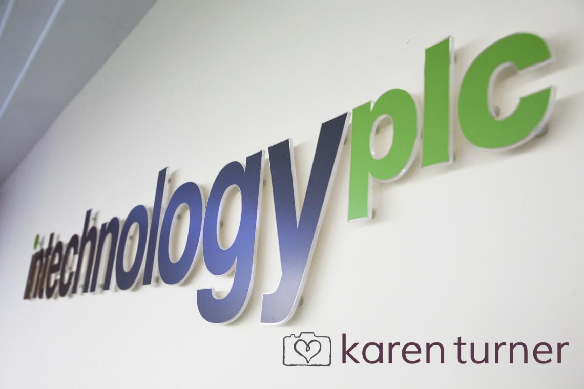 intechnology 2014-188