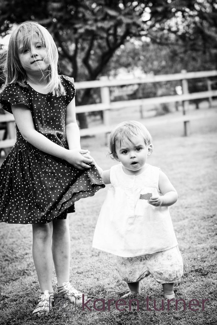 evie, isabelle & sophie 2014-23