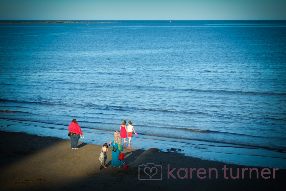 filey august 2014-103