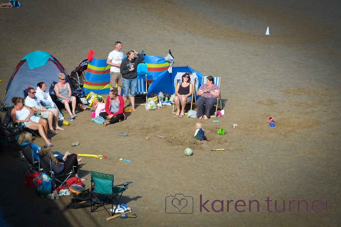 filey august 2014-12