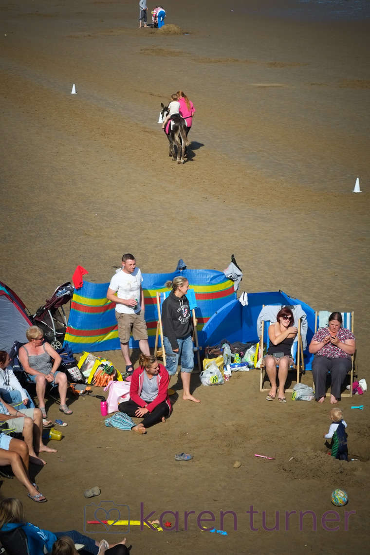 filey august 2014-14
