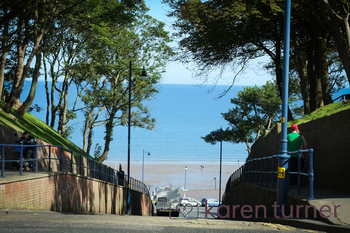 filey august 2014-2