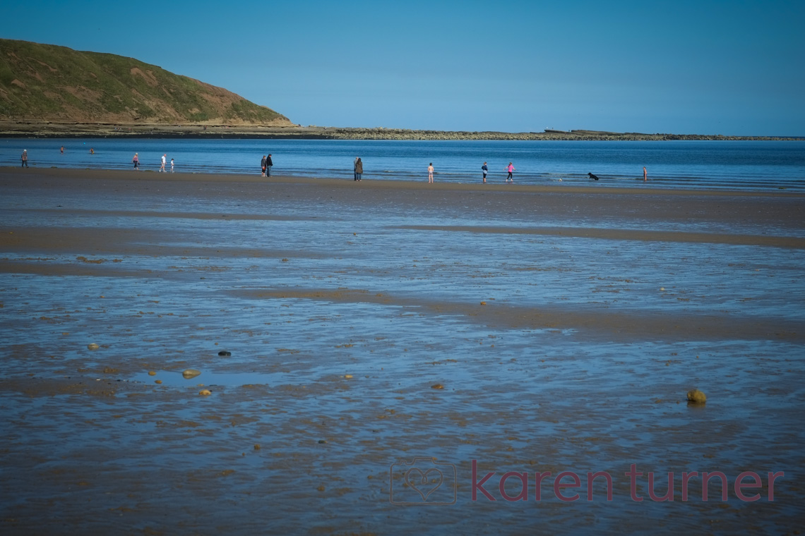 filey august 2014-29