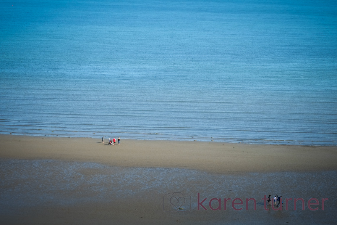 filey august 2014-45