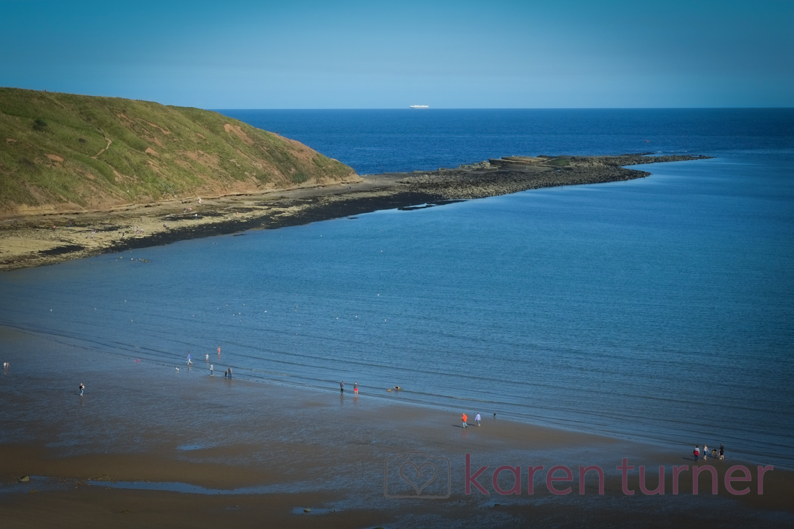 filey august 2014-46