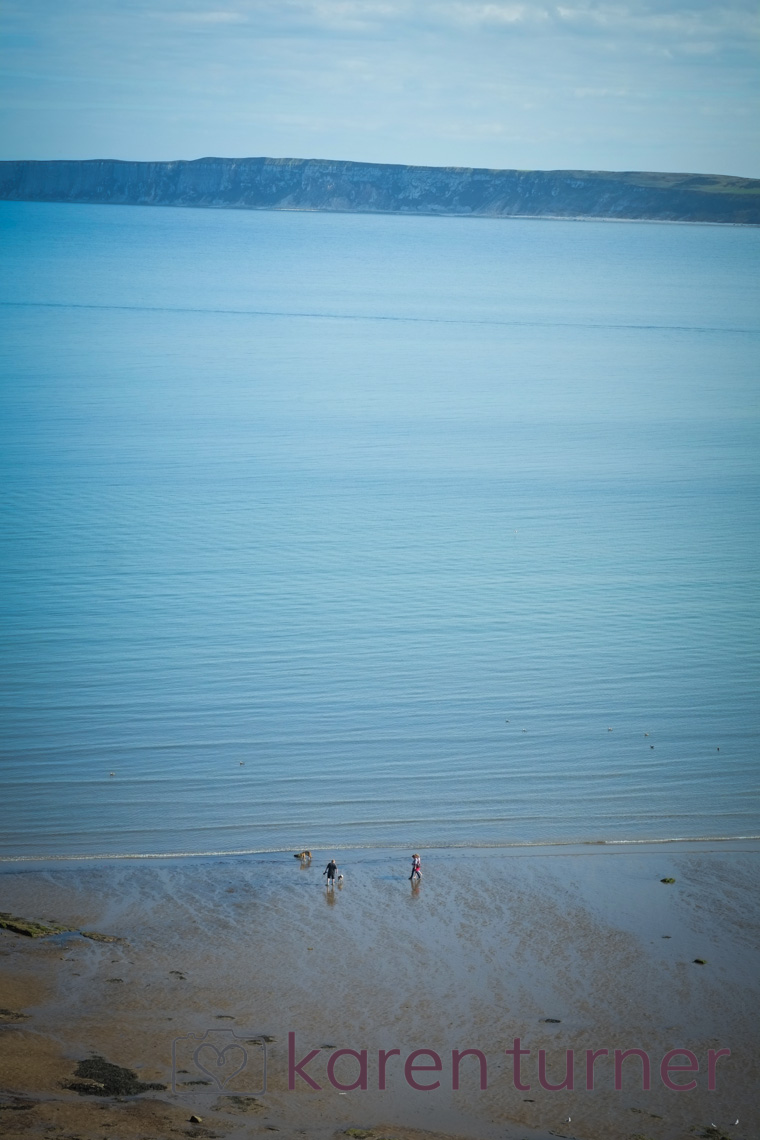filey august 2014-51