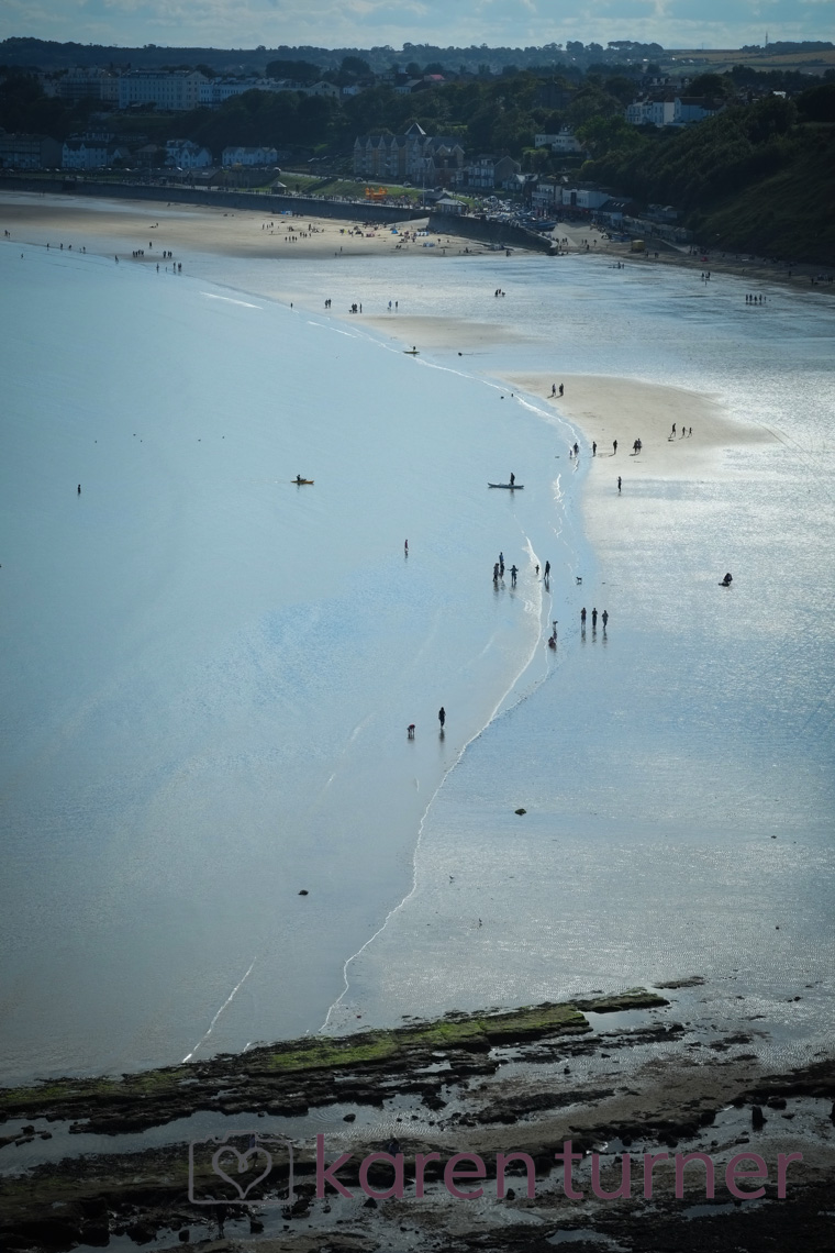 filey august 2014-59