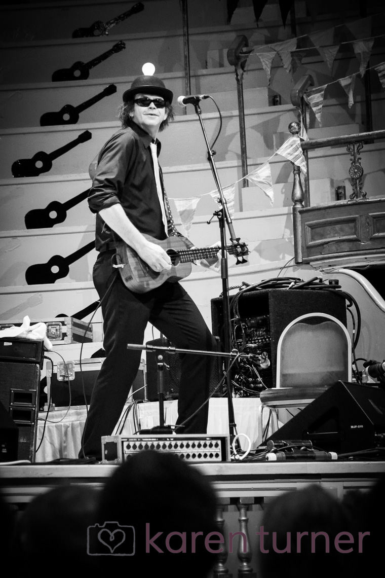 grand northern ukulele festival 2014-17