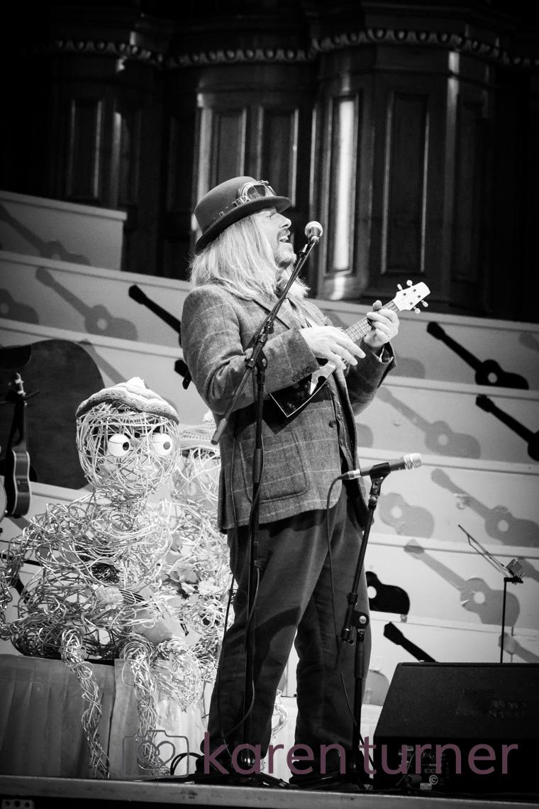 grand northern ukulele festival 2014-23