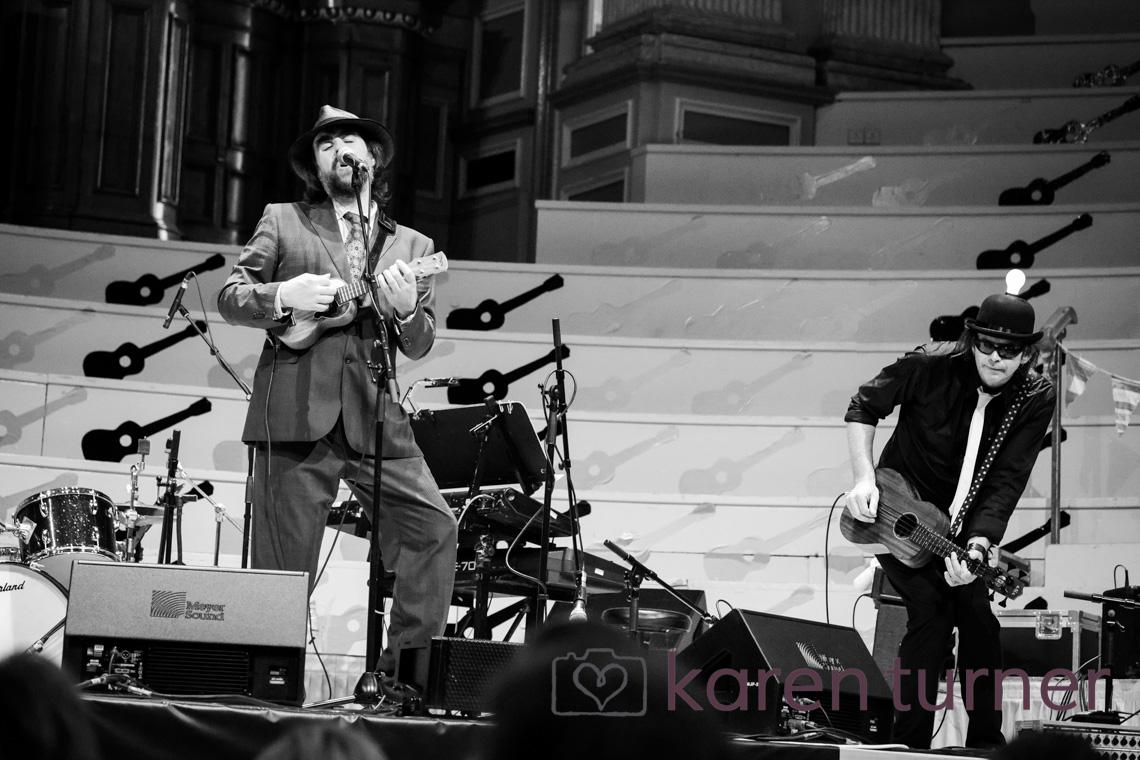 grand northern ukulele festival 2014-36