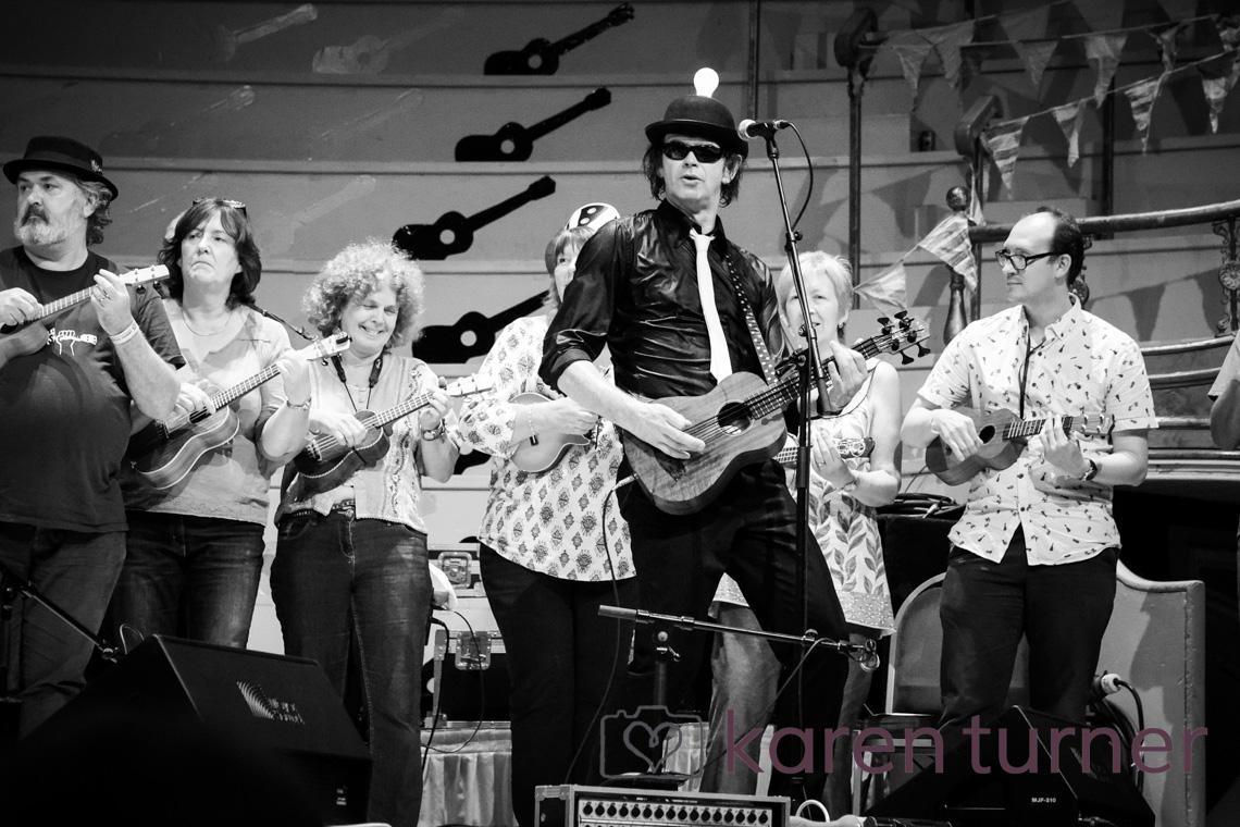 grand northern ukulele festival 2014-44