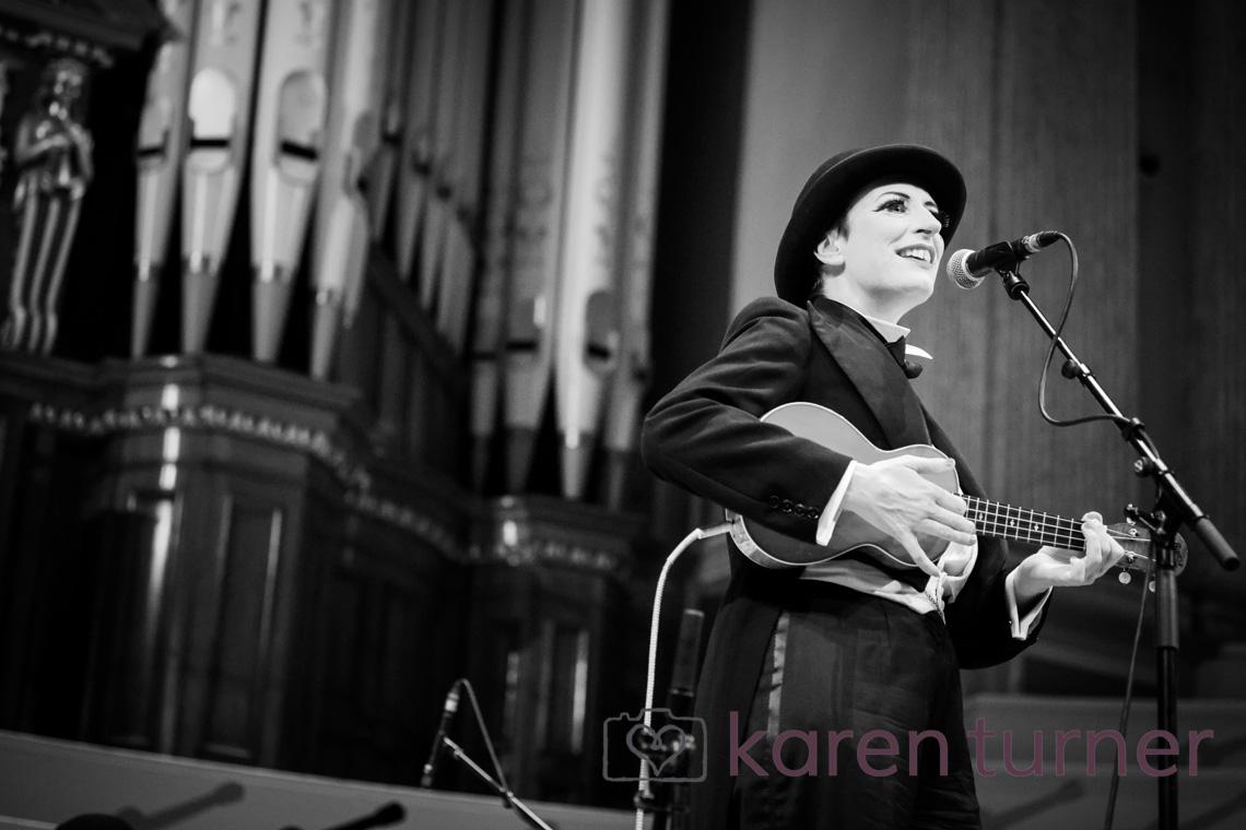 grand northern ukulele festival 2014-70