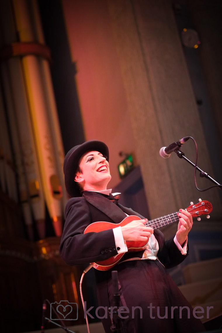 grand northern ukulele festival 2014-81